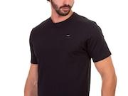 Camiseta Oakley Patch 2.0 Tee - Blackout