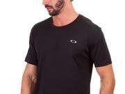 Camiseta Daily Sport 2.0 Tee - Blackout
