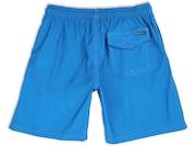 "Bermuda De Banho Oakley 18"" Trunk Shorts - California Blue"