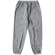 Oversized Tracksuit Pants OSR