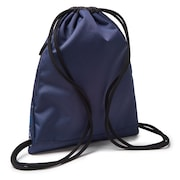 Motocross Gear Satchel Bag - Foggy Blue
