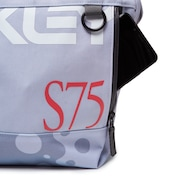 Sling Bag Jeff Staple - Staple Bubble