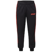 Oakley Tnp Track Pants - Blackout