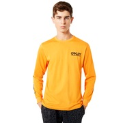Oakley Tnp Cockro Long Sleeve Tee