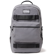 Oakley Tnp Reflective Backpack