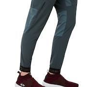 3Rd-G Zero Shield Pants 2.0 - Dark Slate