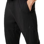 3Rd-G Zero Form Pants 2.0 - Blackout
