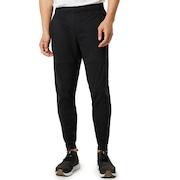 3Rd-G Zero Form Pants 2.0