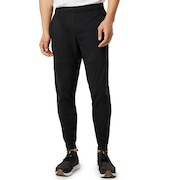 3Rd-G Zero Form Pants 2.0 - Blackout