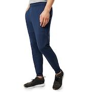 3Rd-G Zero Form Pants 2.0 - Fathom