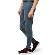 3Rd-G Zero Form Pants 2.0 - Dark Slate