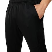 Enhance Technical Jersey Pants 9.0 - Blackout