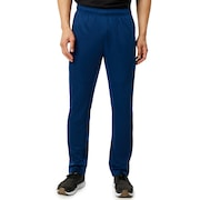Enhance Technical Jersey Pants 9.0