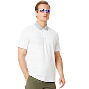 Balata  Performance Polo - White