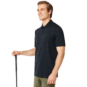 Balata  Performance Polo - Blackout