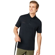 Balata  Performance Polo