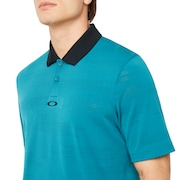 Balata  Performance Polo - Petrol