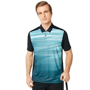 Ace Golf Polo Short Sleeve