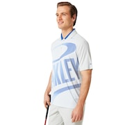 Golo Polo - Light Gray