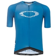 Icon Jersey - Balsam
