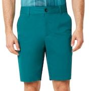 Icon Chino Golf Short