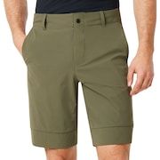 Targetline Quickdry Performance Short