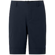 Targetline Quickdry Performance Short - Blackout