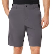 Engineered Chino Golf Short