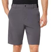 Engineered Chino Golf Short