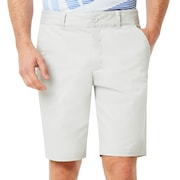 Cypress Gab Stretch Short