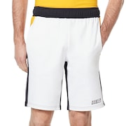 Tn Racing Team Fleece Short