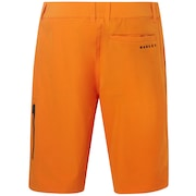Hybrid Short 5 Pockets - Gatorade