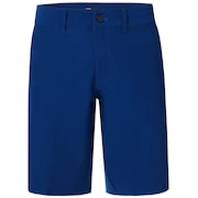 Hybrid Short 5 Pockets - Dark Blue