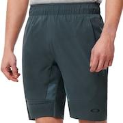 3Rd-G Zero Shorts 2.0 - Dark Slate
