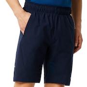 3Rd-G Zero Shorts 2.0