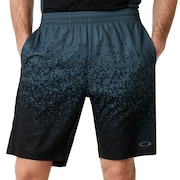 Enhance Technical Short Pants.19.03