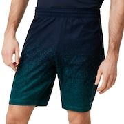 Enhance Technical Short Pants.19.03