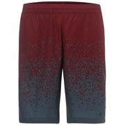 Enhance Technical Short Pants.19.03 - Dark Slate