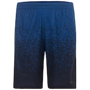Enhance Technical Short Pants.19.03 - Flash Blue