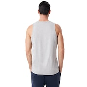 Mark II Tank - Granite Heather