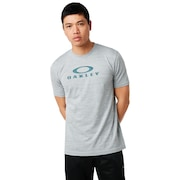 3Rd-G Short Sleeve O-Fit Tee 2.0