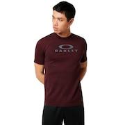 3Rd-G Short Sleeve O-Fit Tee 2.0