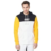 Tn Racing Team Fleece Hoodie