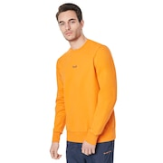 Plutonite Crewneck Fleece - Gatorade