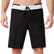 Geo Ellipse  18 Inches Boardshort