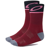 Cycling Socks - Vampirella