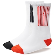 Socks College (2 Pcs Pack)