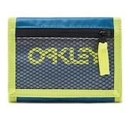 90'S Wallet