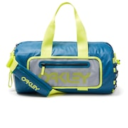 90'S Small Duffle Bag