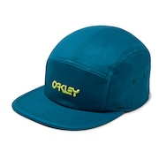 5 Panel Cotton Hat
